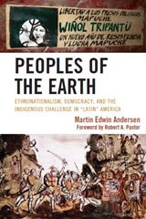 Peoples of the Earth | Martin E. Andersen